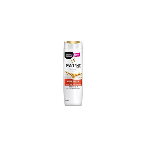 Pantene-70ml (Color & Perm)