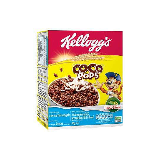 Coco Pops 30gx60