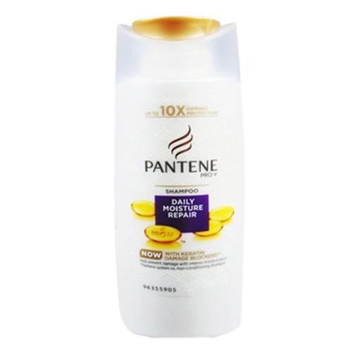 Pantene (Total Damage Care) 70ml