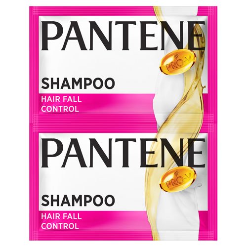 Pantene (Hair Fall Control) 10ml