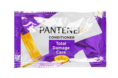 Pantene Con 10ml-(Total Damage Care)