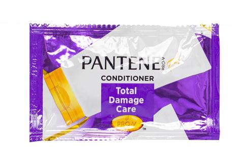 Pantene Con 10ml-(Total Damage Care)