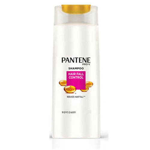 Pantene (Hair Fall Control) 70ml