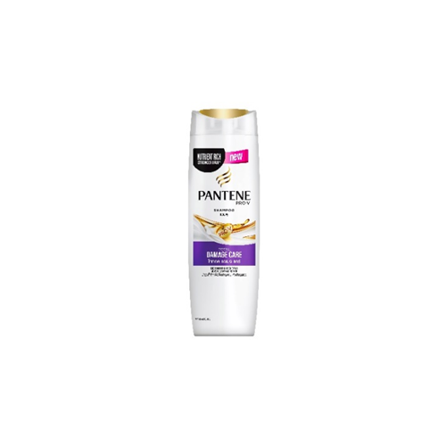 Pantene 150ml (Total Care)