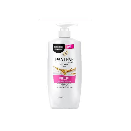 Pantene 450ml (Hair Fall)