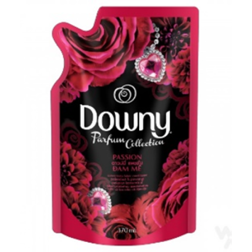 Downy Fabric Refill Passion 580ml