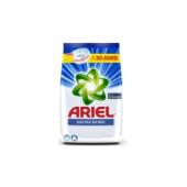 Ariel Indoor Dry 330g