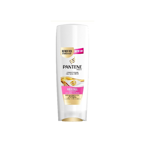 Pantene Con 300ml-(Hair Fall)
