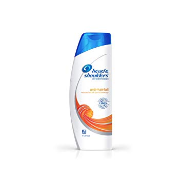 Head & Shoulders 70ml-(Anti-Hair Fall)