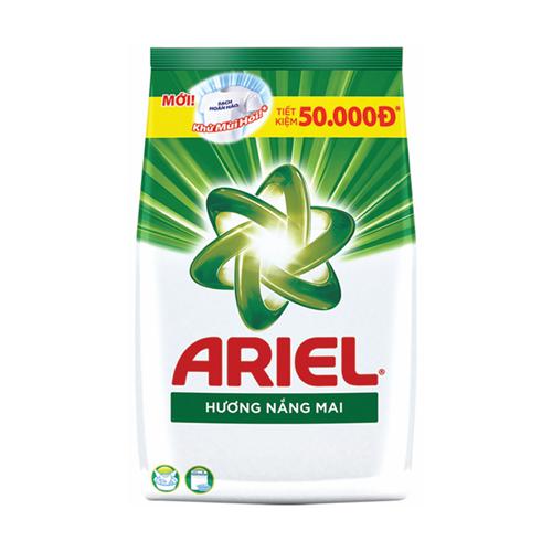 ARIEL Quick Clean -2.7kg