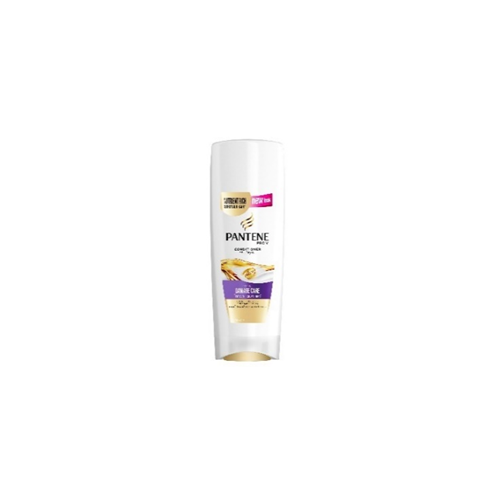 Pantene Con 75ml-(Total Damage Care)