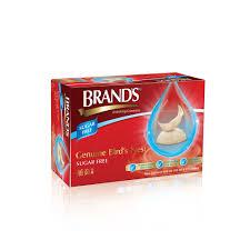 Brand's Bird's Nest Sugar Free (BNSF) 2.5oz