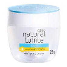 Olay Natural White Light Shine (25g)