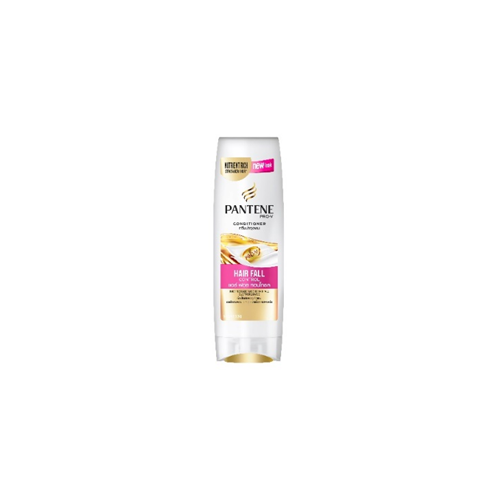 Pantene Con 75ml-(Hair Fall Control)