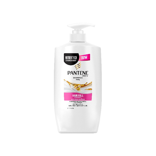 Pantene 680ml (Hair Fall Control)