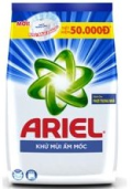 Ariel Indoor Dry 650g