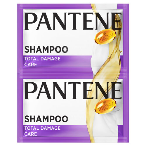 Pantene (Total Damage Care) 10ml