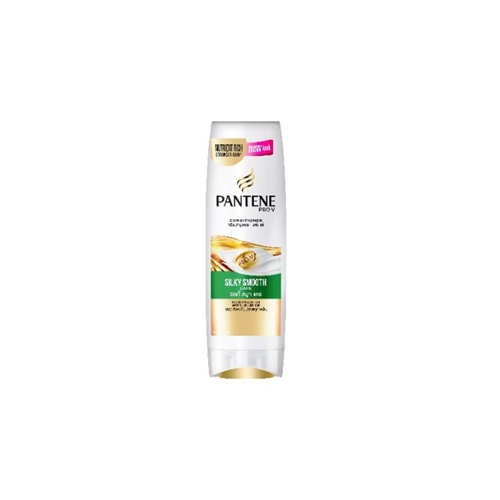 Pantene Con 75ml-(Silky Smooth)
