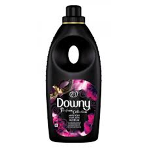 Downy Fabric Bottle Mystique 800ml
