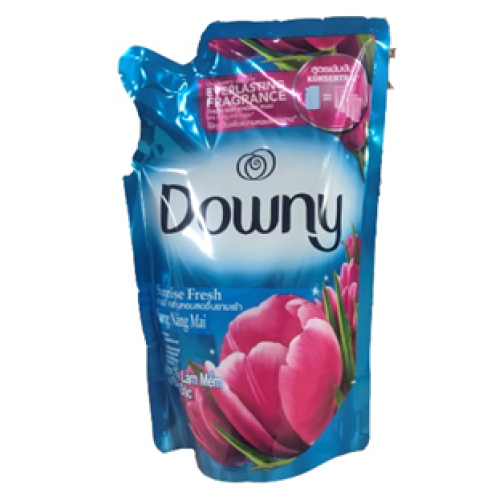 Downy Fabric Refill Sunrise Fresh 375ml