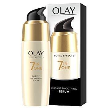 Olay Total Effects Serum (50ml)
