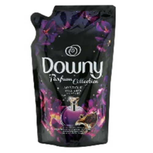 Downy Fabric Refill Mystique 330ml