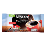 NESCAFE Red Cup