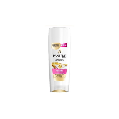 Pantene Con 150ml-(Hair Fall)