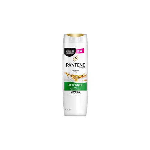 Pantene 150ml-(Silky Smooth)